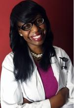 Photo of Dr. Lana M. Joseph, AuD, CCC-A, MSHCM from High Level Hearing Technology